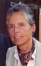 Judith M. Hughes, Ph.D.'s picture