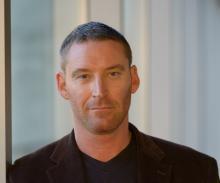 Daniel Brockett, M.D.'s picture