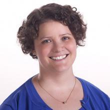 Jessica A. Sperber, M.D.'s picture