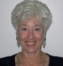 Stephanie Nigh, M.F.C.T.'s picture