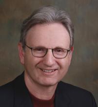 Dan Gardner, M.D.'s picture