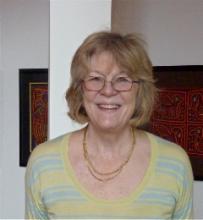 Adaline Corrin, M.D.'s picture