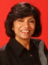 Reena Mittal, MA, MFT's picture