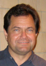 Daniel Blaess, Ph.D.'s picture