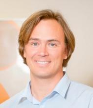 Jason Bennett, M.D.