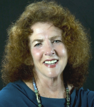 Barbara Rosen, Ph.D.'s picture