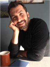 Araz Tawfique, M.D.'s picture