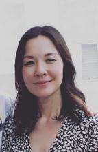 Somi Park Han, LMFT's picture