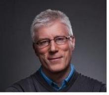 Benoit Vincent, Ph.D.'s picture