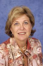 Nadine A. Levinson, D.D.S.'s picture