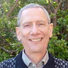 Fredric A. Seldin, Ph.D.'s picture