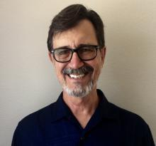 Alan Javurek, Ph.D.'s picture