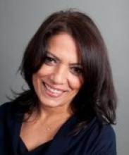 Deisy Cristina Boscán, Ph.D.'s picture